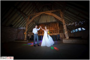The Red Barn Norfolk Wedding Photography