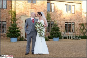 The Old Hall Ely Wedding Photography