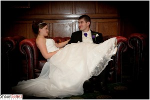 The University Arms Cambridge Wedding Photography
