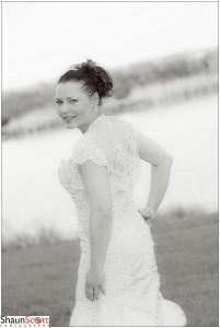Wilobe Farm Barn Pidley Wedding Photography