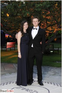 May Ball Photography Cambridge