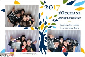 0007_photobooth_cambridge