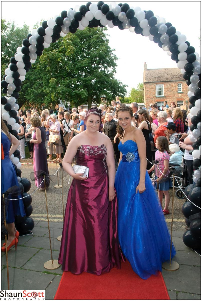Prom Photography Cambridgeshire Essex Suffolk Norfolk