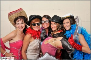 themed-events-photographer-0042